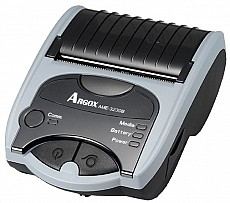 Máy in mã vạch Argox AME-3230W