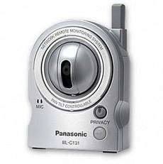 Camera quan sát PANASONIC BL-C131CE