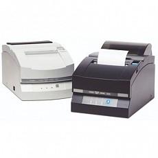 Máy in hóa đơn Citizen CD-S500
