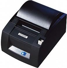 Máy in hóa đơn siêu thị Citizen CT-S310 ( Sản xuất Nhật Bản)