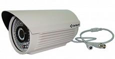 Camera quan sát Vantech VT5600B