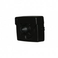 Camera Mini KCE-M110