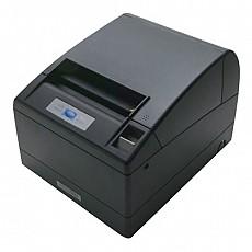 Máy in hóa đơn Citizen CT-S4000