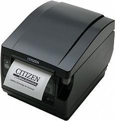 Máy in hóa đơn Citizen CT-S851