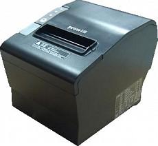 Máy in hóa đơn siêu thị Cybertech Pd-3250IIN ( in mạng)
