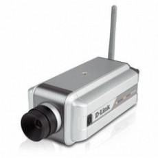 Camera quan sát D-LINK DCS-3420