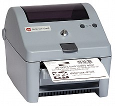 Máy in mã vạch Datamax-O'Neil w1110