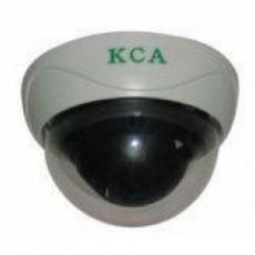 Camera quan sát KC-5370