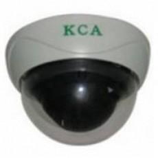 Camera quan sát KC- 8807