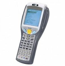 Máy kiểm kho CipherLab CPT 8500 Series