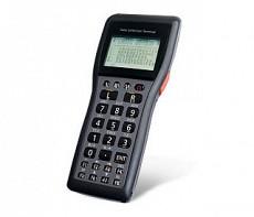 Máy kiểm kho Casio DT-930
