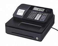 Máy tính tiền Casio SE-G1