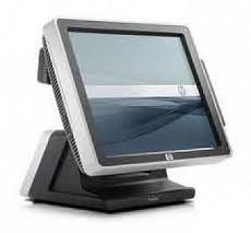 Máy tính tiền HP All-in-one ap5000- E7400
