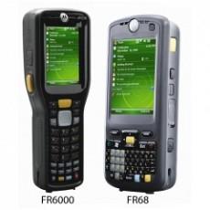 Máy tính Di động Symbol - Motorola FR68