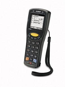 Thiết bị kiểm kê kho Motorola MC2180 khuyến mại giá sốc