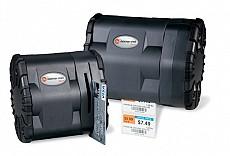 Máy in hóa đơn Datamax-O'Neil OC2/OC3