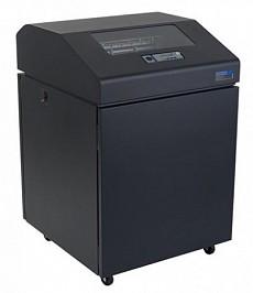 Máy in mã vạch Printronix P7210