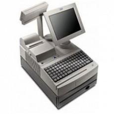Máy bán hàng POS IBM Sure POS100