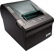 Máy in hóa đơn siêu thị Birch PRP-085 (Cổng USB)