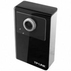 Camera quan sát TP-LINK TL-SC3130
