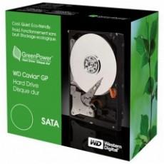 Ổ cứng WESTERN 1.5TB Caviar Green SATA