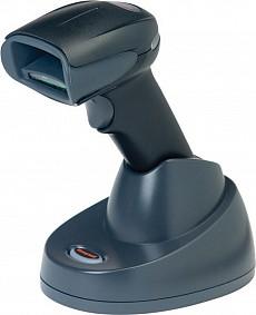 Đầu đọc mã vạch Honeywell Xenon 1902G-SR Wireless