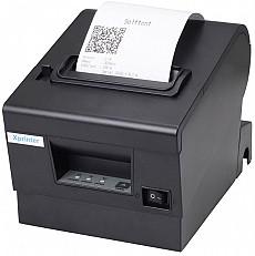 Máy in nhiệt Xprinter XP-Q200 (Usb + Com)