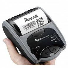 Máy in mã vạch Argox AME-3230