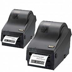Máy in mã vạch Argox OS-2130D/OS-2130DE