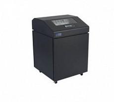 Printronix P7215