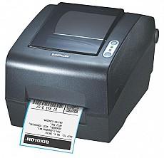 Máy in mã vạch  Bixolon SLP- T400