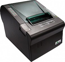 Máy in hóa đơn PRP-085 (Cổng USB+Lan+RS232)