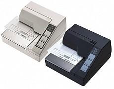 Máy in hoá đơn Epson TM-U295