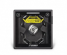 Zebex Z6182