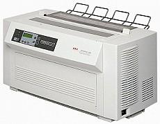 OKI ML-4410