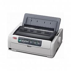 OKI ML-5720