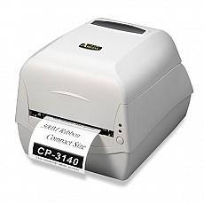 Máy in mã vạch Argox CP-3140