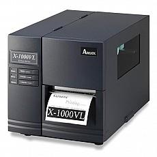 Máy in mã vạch Argox X-1000VL