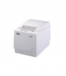 Wincor Nixdorf Thermal POS Printer TH230