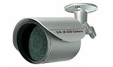 camera quan sát avtech KPC139 zEap