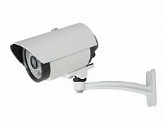 Camera quan sát Vantech VT3224B