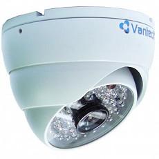 Camera quan sát Vantech VT 3213