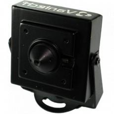 camera quan sát Vantech VT2100