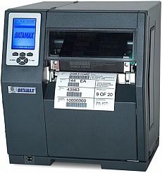 Máy in mã vạch  Datamax-O'Neil Datamax H-6212X