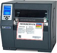 Máy in mã vạch  Datamax-O'Neil Datamax H-6310X