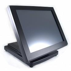 màn hình cảm ứng PPD-1500