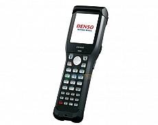 Thiết bị kiểm kho Denso BHT-600Q series