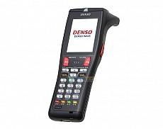 Thiết bị kiểm kho Denso BHT 800B Series (BHT-805B)