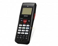 Thiết bị kiểm kho Denso BHT 900 Series