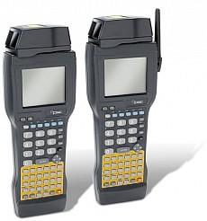 Máy tính di động Datalogic Falcon 325